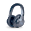 JBL-Everest-Elite-750NC-Over-Ear-NC-Bluetooth-Headphones-Factory-Renewed thumbnail 3