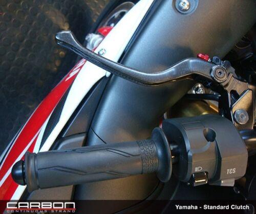 CRG Carbon Lever Set Honda CBR1000RR 2008-2019 Brake /& Clutch FREE SHIPPNG