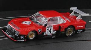 Nissan-Skyline-Turbo-Gr-5-Kyalami-9h-Endurance-1982-Sideways-SW70