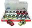 Range-Rover-Evoque-maqueta-de-coche-auto-producto-con-licencia-escala-1-34-1-39 miniatura 1
