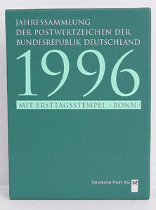 Jahressammlung-der-Postwertzeichen-1996