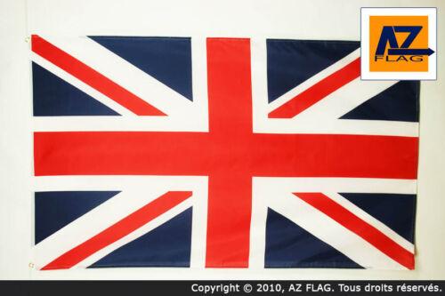 FLAGGE VEREINIGTES KÖNIGREICH 150x90cm BRITISCHE FAHNE  90 x 150 cm flaggen