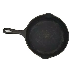 Wagner-Ware-Sidney-O-Cast-Iron-Skillet-9-inches