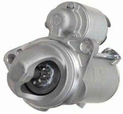 New Starter for Chevrolet HHR 2.4L L4 2008 2009 2010 08 09 10 SDR0374 89060407