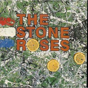 THE-STONE-ROSES-THE-STONE-ROSES-Debut-First-ALBUM-180-GRAM-VINYL-LP-2014