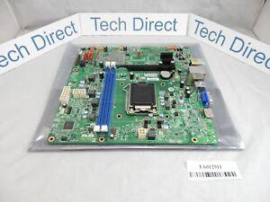 New-Genuine-Lenovo-Thinkcentre-Motherboard-00KT257-ZZ-System-Board