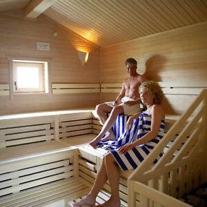7-Tg-Wellness-Urlaub-im-Sport-amp-Familien-Hotel-Gutschein-Ostsee-Schwimmbad-Sauna