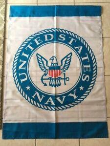 United-States-Navy-Decorative-House-Flag