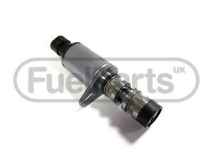 Valvula-de-control-de-ajuste-del-arbol-de-levas-piezas-de-combustible-CAS1001-Original-5-Ano-De