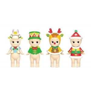 Sonny-Angel-Navidad-serie-2017-1-Piezas-Mini-Figura-Coleccionable-Nueva