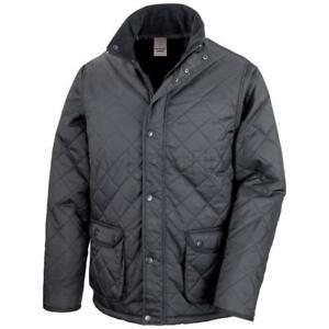 Result-Urban-Outdoor-Urban-Cheltenham-Jacket