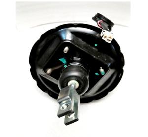 SUZUKI GYPSY SAMURAI MPFI SJ413 POWER BRAKE MASTER CYLINDER VACUUM BOOSTER -NEW