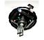 縮圖 1 - SUZUKI GYPSY SAMURAI MPFI SJ413 POWER BRAKE MASTER CYLINDER VACUUM BOOSTER -NEW