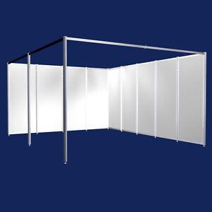 Löschdecke 1,6x1,5 m aus texturiertem Glasgewebe Brandschutz Personenschutz