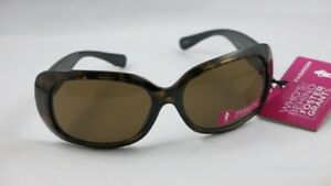 Q69-New-9-99-Foster-Grant-Sunglasses-for-Women-from-USA