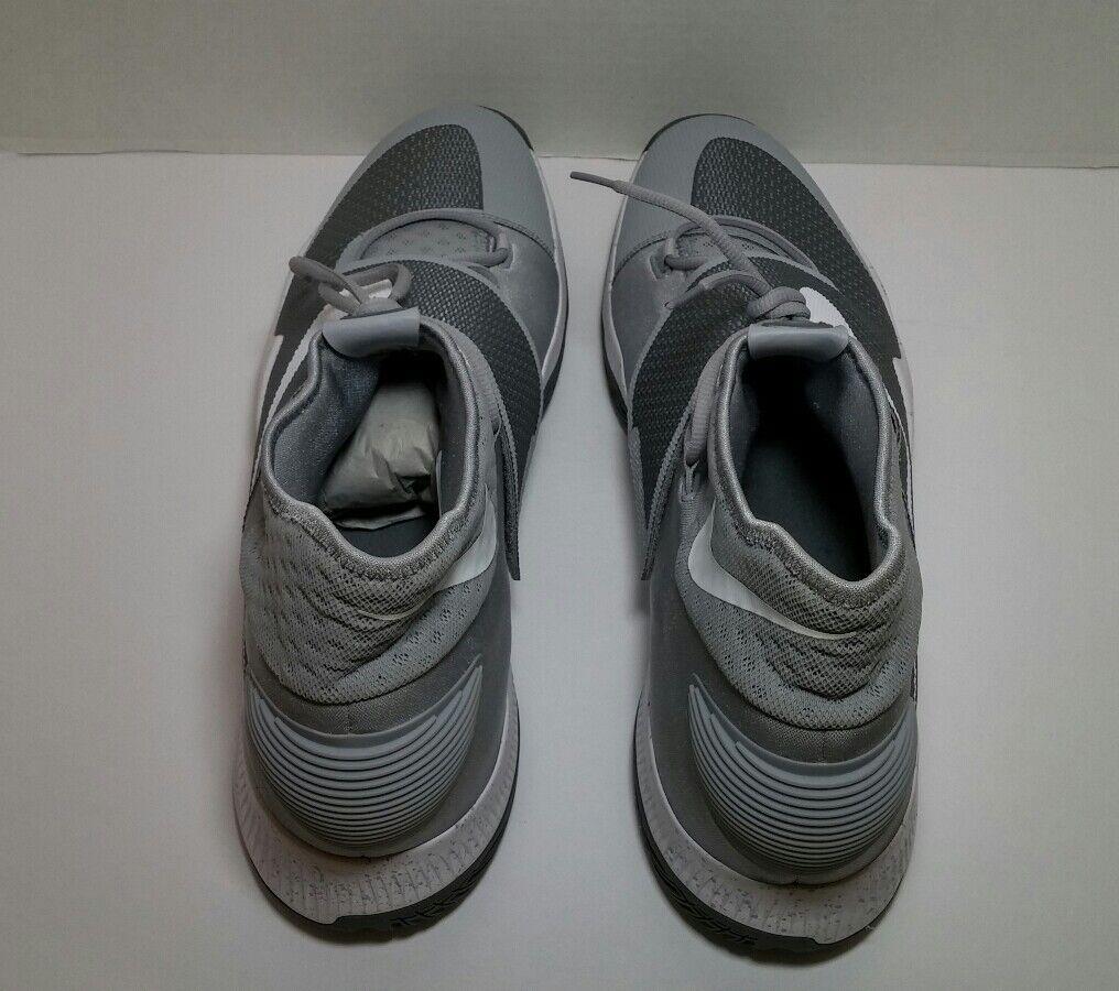 Nike air jordan 1 'ciao flyknit nero ds red919704-001 / 919702-001 noi confezioni ds nero 352793