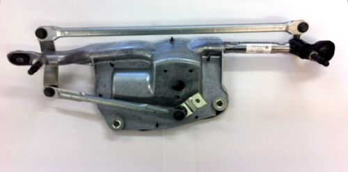 RIGHT HAND DRIVE ONLY 93179151 GENUINE VAUXHALL ASTRA H FRONT WIPER LINKAGE