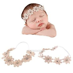 1Pc-Flower-Headband-Hair-Band-Accessories-for-Kids-Girl-Newborn-Baby-Toddler-NEW