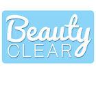 beautyclear