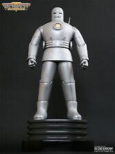 BOWEN DESIGNS NEW IRON MAN #AP/350 ORIGINAL MUSEUM STATUE Sideshow Avengers Bust