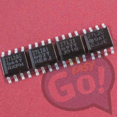 NEW 10PCS TL062C TL062CDR TL062 Encapsulation:SOP-8,IC