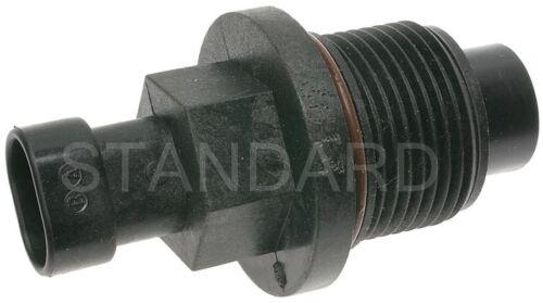 Auto Trans Speed Sensor Standard SC124