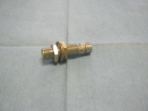 Turck Model Bi4-M12-AP6X-H1141 Proximity Sensor /<
