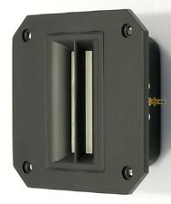 Visaton MHT 12 8 OHM High-End-Magnetostat 070171