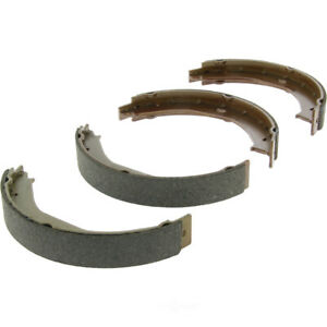Rear Parking Brake Pad Set For 99-04 Jeep Grand Cherokee 4.0L 6 Cyl 4.7L FP82Y5