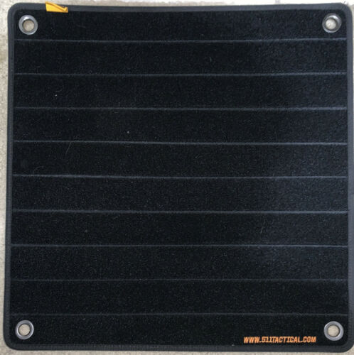 "5.11 Tactical Patch Board 20"" X 20"""
