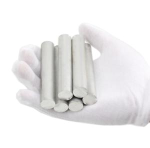 16x90mm Ferrocerium Rod Flint Fire Starter Camping Survival Magnesium Stick