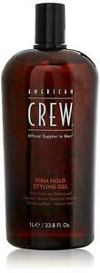 American-Crew-Firm-Hold-Styling-Gel-33-8-oz