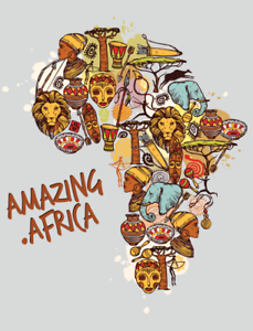 Africa-Domain-fuer-22-50-EUR