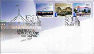 2015-AUSTRALIA-Australia-New-Zealand-amp-Singapore-Joint-Issue-3-FDC