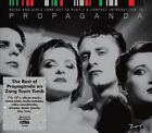 Noise and Girls Come Out to Play: A Compact Introduction To... by Propaganda (Rock) (CD, Oct-2012, Salvo)