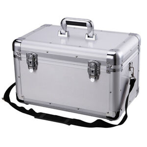 Big-Capacity-Aluminum-Hard-Case-Car-Tool-Boxes-Storage-Box-Divider-Organizer