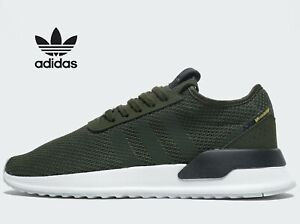 2020 Adidas Originals U Path X Running