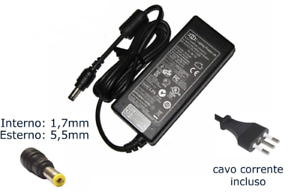 Alimentatore-Notebook-90W-19V-4-74A-PER-ACER-5-5mm-x-1-7mm-LAPTOP-PC-COMPUTER