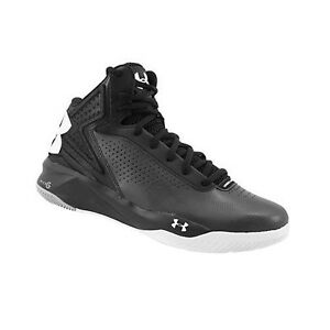 70ae2bfe9cc1 Image is loading Under-Armour-Womens-UA-Micro-G-Torch-Basketball-