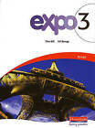 Expo by Pearson Education Limited (Paperback, 2005)
