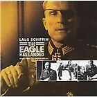Lalo Schifrin - (The Eagle Has Landed [Music from the Motion Picture]/Original Soundtrack/Film Score, 2001)