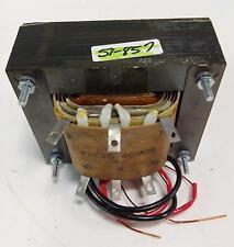 Freed Transformer 40908 Pzb
