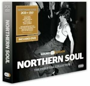 Northern-Soul-The-Essentials-CD