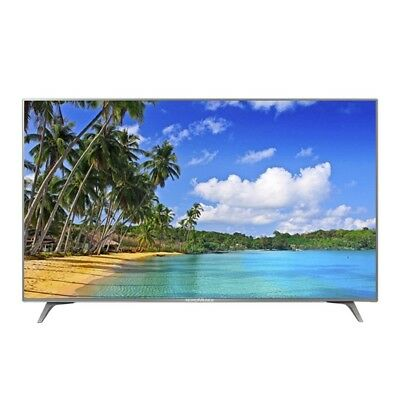 NORDMENDE ND32N2200H Televisore 32 Pollici TV LED HD DVB-T2 Nero