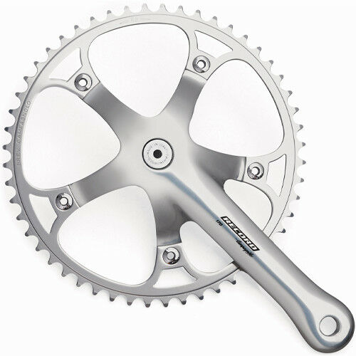 Campagnolo Record Pista Crankset Track Fixie Ketenset  65533;C RRP  655533;  655333;264.99