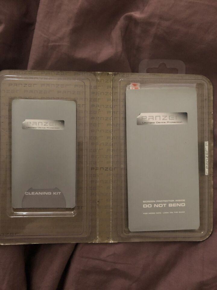 Skærmbeskyttelse, t. iPhone, Iphone 6 plus / 6s