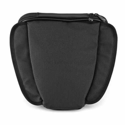 Motorcycle Luggage Saddlebag Accessories Sports Tail Bag Back Seat Storage Carry