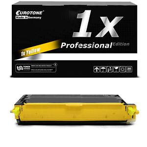 Por-cartucho-Yellow-para-Dell-3110-cn-3115-cn