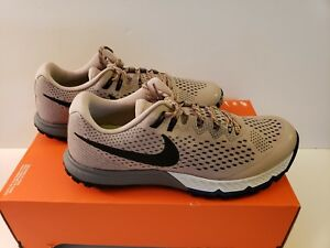 df720b50ba Nike Air Zoom Terra Kiger 4 Size 9, 9.5 & 10 Olive Men's Running ...