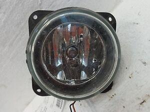 Ford-Escape-Fog-Lamp-Right-Passenger-Side-05-06-2M5Z-15200AB